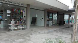 Foto Local en Venta en  Tafi Viejo ,  Tucumán  Local en Centro Comercial Las Quintas