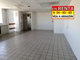Foto Oficina en Renta en  Zona Urbana Río Tijuana,  Tijuana          RENTAMOS PRECIOSA OFICINA 253 MTS2 EN ZONA RIO