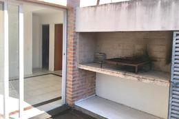 Foto Departamento en Venta en  Las Mercedes,  Countries/B.Cerrado (Pilar)  Las Mercedes
