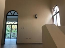 Foto Casa en Venta | Renta en  Solidaridad ,  Quintana Roo  Casa 2 Recamaras Playa Marbella en Renta