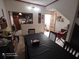 Foto PH en Venta en  Mataderos ,  Capital Federal  Cafayate al 1200