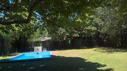 Foto Casa en Venta en  P.Alvear,  Tortuguitas  P.Alvear