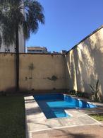 Foto Departamento en Alquiler en  San Miguel De Tucumán,  Capital  Catamarca al 600