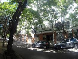 Foto Departamento en Alquiler en  Olivos-Vias/Maipu,  Olivos  Rawson al 2300