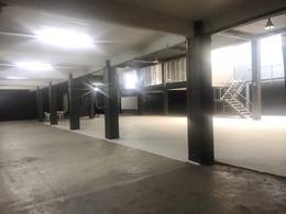 Foto Bodega Industrial en Venta en  Granada,  Miguel Hidalgo  VENTA INDUSTRIAL GRANADA