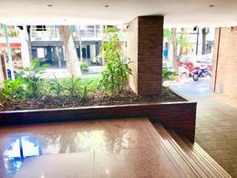 Foto Departamento en Venta en  Belgrano ,  Capital Federal  Arce al 700