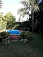 Foto thumbnail Casa en Venta en  Barrio Parque Leloir,  Ituzaingo  Aguirre al 700