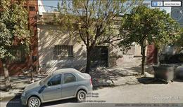 Foto thumbnail Terreno en Venta en  Capital ,  Tucumán  Las Heras al 800