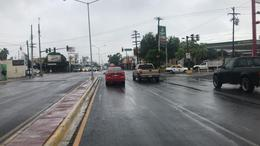 Foto Local en Renta en  Arturo B. de la Garza,  Monterrey  Local comercial en esquina al lado de tienda de conveniencia