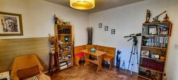 Foto Departamento en Venta en  Centro,  San Carlos De Bariloche  San Martin al 400