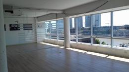 Foto Oficina en Alquiler en  San Telmo ,  Capital Federal  HUERGO al 900