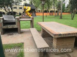 Foto Departamento en Venta en  Jesús del Monte,  Huixquilucan          Residencial Maestranza