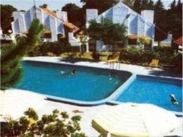 Foto Hotel en Venta en  Villa Urquiza,  Parana  CONFIDENCIAL