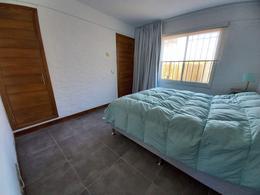 Foto Departamento en Venta | Alquiler temporario en  La Juanita,  José Ignacio  Venta Casa- La Juanita