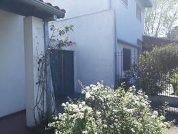 Foto Casa en Venta en  Villa Santos Tesei,  Hurlingham  Gluck 2882
