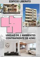 Foto Departamento en Venta en  San Miguel,  San Miguel  paunero al 1000