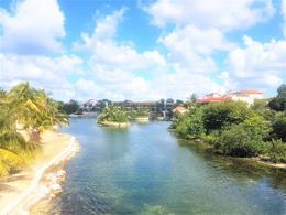 Foto Departamento en Venta en  Puerto Aventuras,  Solidaridad  CAPITAL OF NAUTICAL LIFE in the Riviera Maya, Puerto Aventuras, Quintana Roo