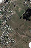 Foto Terreno en Venta en  Villa Parque Sicardi,  La Plata  16 y al 667