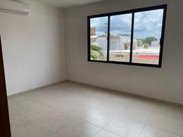 Foto Departamento en Venta en  La Tampiquera,  Boca del Río  Tampiquera, Boca del Río, Ver