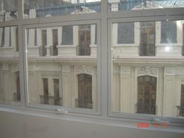 Foto thumbnail Departamento en Venta en  Barrio Norte ,  Capital Federal  Riobamba al 900
