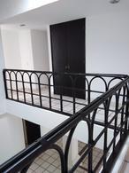 Foto Oficina en Renta en  Vista Hermosa,  Cuernavaca  Renta de oficinas, Col. Vista Hermosa, Cuernavaca, Morelos…Clave 3580