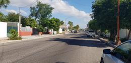 Foto Terreno en Venta en  Guerrero,  La Paz  LOTE 16 DE SEPTIEMBRE