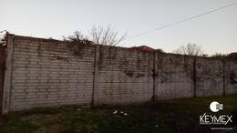 Foto Terreno en Venta en  La Plata ,  G.B.A. Zona Sur  518 entre 4bis y 5bis