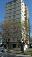Foto Departamento en Alquiler en  Abilene,  Rio Cuarto  Martiresriocuartenses  al 1000