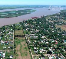 Foto Terreno en Venta en  La Bahía,  Countries/ B.Cerrado (P. Esther)  tierra del fuego al 1000