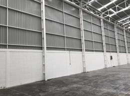 Foto Bodega Industrial en Renta en  Zona industrial Civac,  Jiutepec          Renta de bodega en CIVAC, Jiutepec, Morelos...Clave 2810