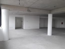 Foto Oficina en Venta | Alquiler en  Parque Patricios ,  Capital Federal  Colonia Office - Colonia y Los Patos