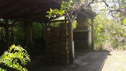 Foto Casa en Venta en  Esperita,  Zona Delta Tigre  Arroyo Esperita