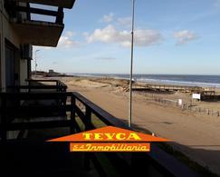 Foto Departamento en Venta en  Pinamar ,  Costa Atlantica  Tirremes 26