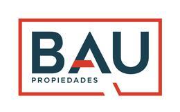 Foto Terreno en Venta en  Banco Provincia De Bs. As.,  Countries/B.Cerrado (Moreno)  COUNTRY BANCO PROVINCIA