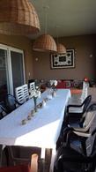 Foto Casa en Venta | Alquiler en  Santa Isabel,  Countries/B.Cerrado (Escobar)  Santa Isabel - Venta y Alquiler - Cristian Mooswalder Negocios Inmobiliarios