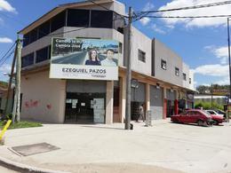 Foto Local en Alquiler en  P.Alvear,  Tortuguitas  Arturo Illia Y Tegucigalpa