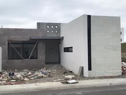Foto Casa en Venta en  La Riviera Veracruzana,  Alvarado  Alvarado
