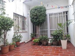 Foto Casa en Venta en  Alto Alberdi,  Cordoba  Echeverria 500