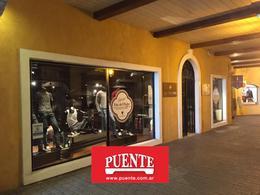 Foto Local en Venta en  Plaza Canning (Comerciales),  Canning (Ezeiza)  Plaza Canning en PB