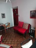 Foto Departamento en Alquiler en  Flores ,  Capital Federal  Gaona al 3000