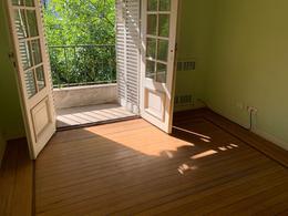 Foto Casa en Venta en  Belgrano ,  Capital Federal  Zabala al 2100