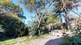 Foto Depósito en Venta en  Olivos-Uzal/Panam.,  Olivos  Parana al 3300