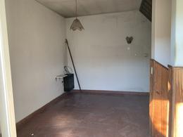 Foto Casa en Venta en  Belgrano,  Rosario  Brasil al 700