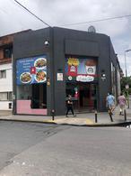 Foto Local en Alquiler en  San Miguel De Tucumán,  Capital  Las Piedras N° al 600