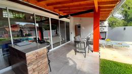 Foto Casa en Venta en  Adrogue,  Almirante Brown  Quintana al 700