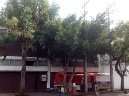 Foto Bodega Industrial en Renta en  Granjas México,  Iztacalco  Renta bodega , Calle Centeno, Granjas Mexico (DM)