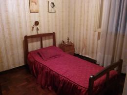 Foto Casa en Venta en  Haedo Sur,  Haedo  Amancio Alcorta al 1400