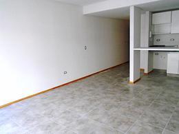 Foto Departamento en Venta en  Saavedra ,  Capital Federal  García Del Río, Av. entre Estomba y Tronador 1 A