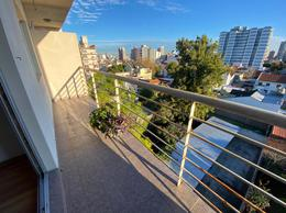Foto Departamento en Venta en  Wilde,  Avellaneda  BRAGADO al 5900 WILDE CENTRO + COCHERA 3 AMBIENTES