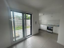 Foto Casa en Venta en  La Plata ,  G.B.A. Zona Sur  140 esquina 32